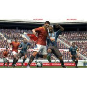 Thumbnail for Pro Evolution Soccer 2011
