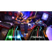 Thumbnail for DJ Hero 2 (Party Bundle)