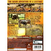 Thumbnail for Cabela\'s African Safari
