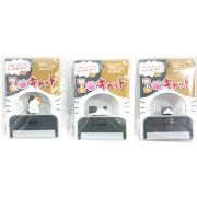 Earphone Jack: iCat Set B (No. 2 + No. 3 + No. 5)
