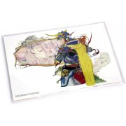 Final Fantasy 25th Anniversary Post Card Set