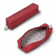 Club Nintendo Original Pen Case (Red)