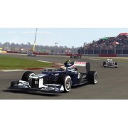 Thumbnail for F1 2012
