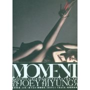 Moment [CD+DVD]