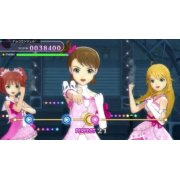 Thumbnail for The Idolm@ster Shiny Festa: Groovy Tune