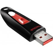 SanDisk Ultra 32GB USB 2.0 Flash Drive