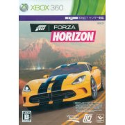 Forza Horizon [Regular Edition]