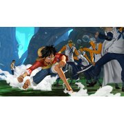 Thumbnail for One Piece: Pirate Warriors (English Version) (Collector\'s Edition)
