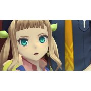 Thumbnail for Tales of Xillia 2