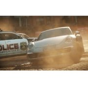 Thumbnail for Need for Speed Most Wanted (Criterion)