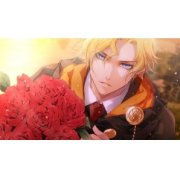 Thumbnail for Wand of Fortune 2 FD: Kimi ni Sasageru Epilogue [Regular Edition]