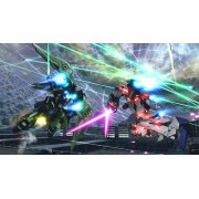 Thumbnail for Mobile Suit Gundam: Extreme VS (Playstation 3 the Best)