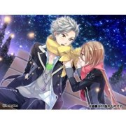 Thumbnail for Starry * Sky: After Spring Portable [Limited Edition]