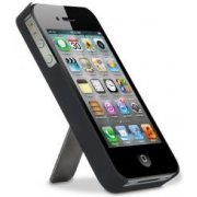 i.Sound TriView Stand Case (Black)