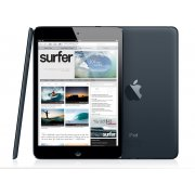 Apple iPad mini Wi-Fi 32GB (Black)