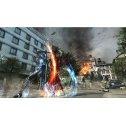 Thumbnail for Metal Gear Rising: Revengeance [Premium Package]