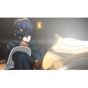 Thumbnail for Fire Emblem: Awakening