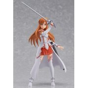 Thumbnail for Figma Sword Art Online: Asuna