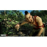 Thumbnail for Far Cry 3