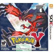 Pokemon_Y_277415.1.jpg