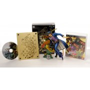 JoJo's Bizarre Adventure All-Star Battle [Limited Edition]