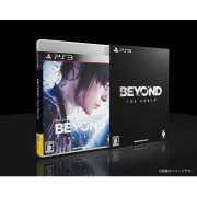 Beyond: Two Souls [First-Print Limited Edition]
