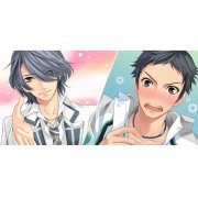 Thumbnail for Brothers Conflict Brilliant Blue