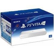 playstation-vita-tv-329413.4.jpg