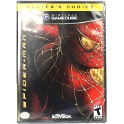 Spider-Man 2 (Player's Choice)