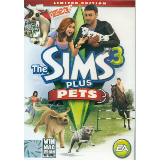 The Sims 3: Into The Future Free Download - Full Version!