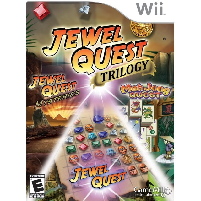 jewelquesttrilogy 224091.1 Jewel Quest Trilogy