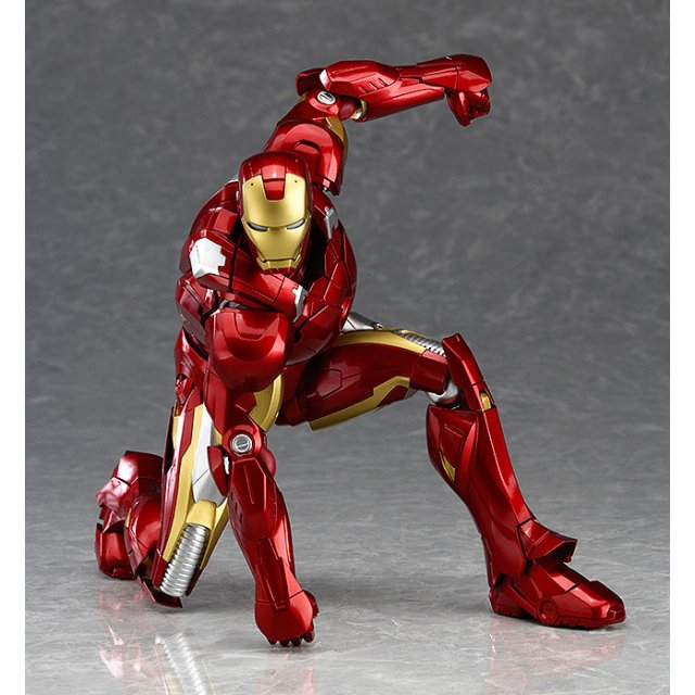 http://4u.pacn.ws/640/jp/figma-the-avengers-iron-man-mark-vii-354925.2.jpg