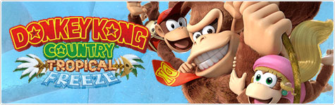 Donkey+Kong+Country%3A+Tropical+Freeze