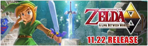 %22The+Legend+of+Zelda%3A+A+Link+Between+Worlds%22