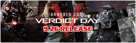 Armored+Core+Verdict+Day