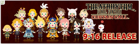 Theatrhythm+Final+Fantasy%3A+Curtain+Call