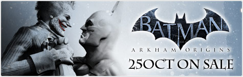 Batman%3A+Arkham+Origins